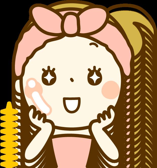 【美白になる方法】試して実証済みの美白ケア5選!