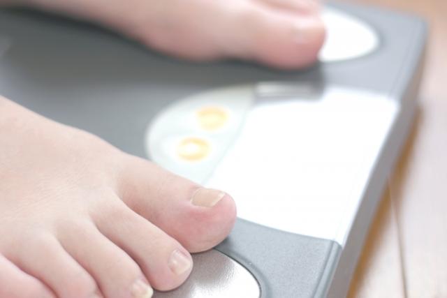 【糖類ゼロと糖質ゼロの違い】ダイエット中は気をつけたい食品表示の罠