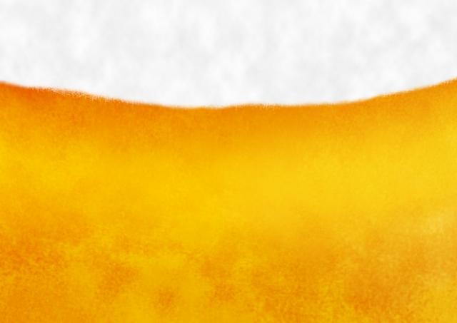 【ビールを飲んでダイエット?】ホップにメタボ改善効果