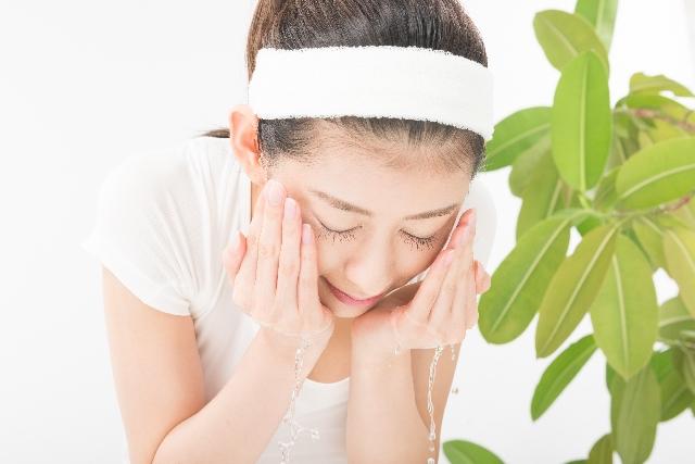 【スクラブ洗顔】使い方方法&商品おすすめ人気ランキング5!