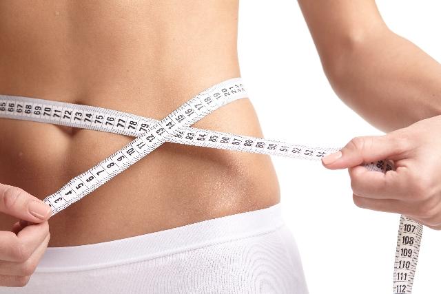 【食べても痩せる!】ちょっとした工夫で1週間3キロ減になる方法