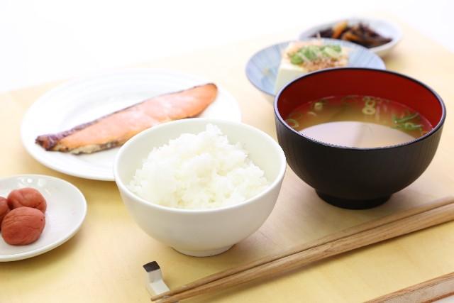 【食前】キャベツダイエットでぽっこりお腹をシェイプアップしちゃお!
