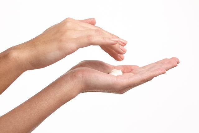 【正しい洗顔方法】ニキビのないキレイ肌になれちゃう!