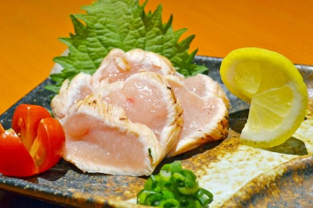 【ささみダイエット】効果抜群!な食べ方とダイエット方法はコレ
