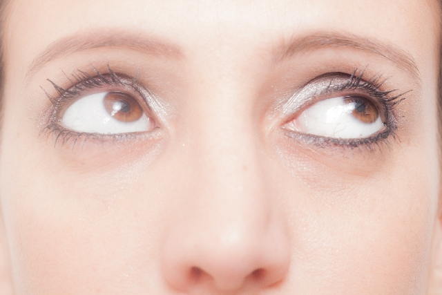 【重曹 洗顔】鼻の黒ずみ・角栓をキレイに出来ちゃう方法!