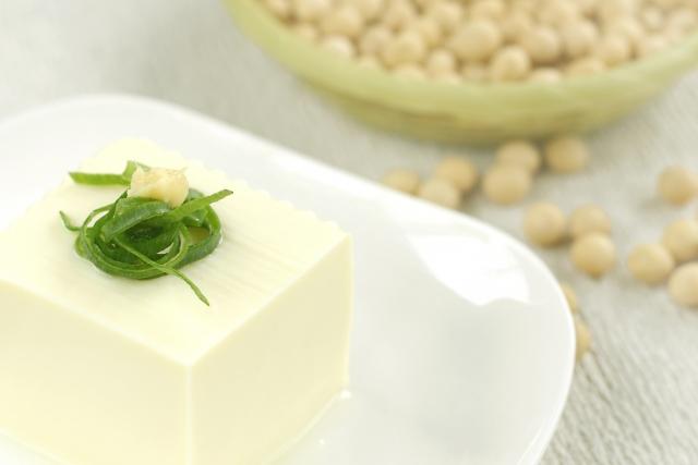 【夜だけ豆腐ダイエット】効果と3キロ痩せを成功させる方法!
