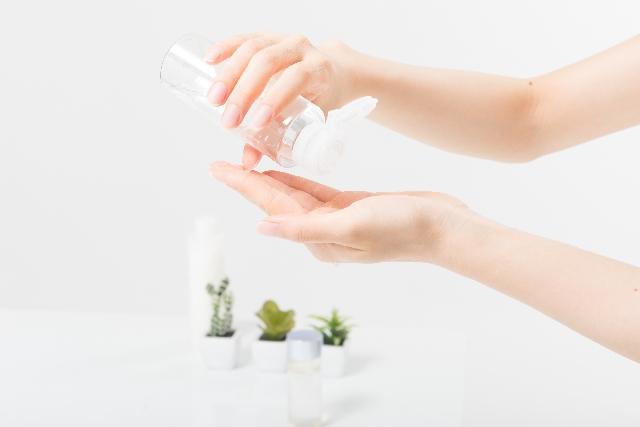 乾燥肌の人必見!ぷるぷる肌になれる化粧水10選