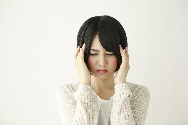 頭痛に効く5つの方法@すぐ治したい人へ