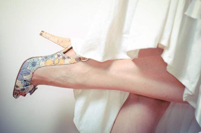 【陰毛の正しい剃り方】つるすべ肌になれちゃう方法!