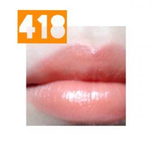 4164835_wl