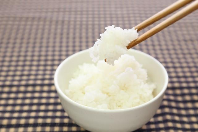 【炭水化物抜きダイエット】短期間で、3キロ痩せる方法
