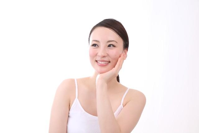 ハリツヤアップ!!で輝く肌に@人気化粧水8選