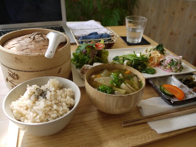 「グローバルダイエット効果」10キロ痩せる!?置き換え方法
