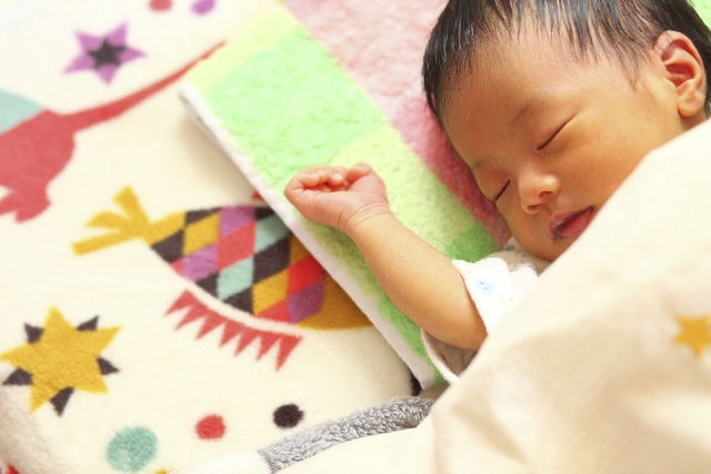 【赤ちゃんに使える柔軟剤】デリケート肌に無添加10選