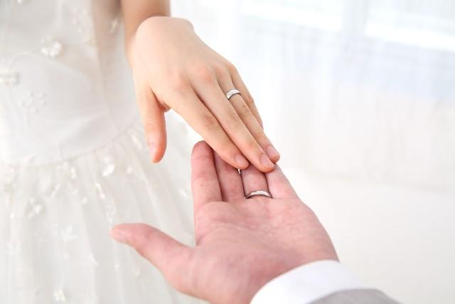 「結婚したいのにできない!」ゴールインできない7つの理由