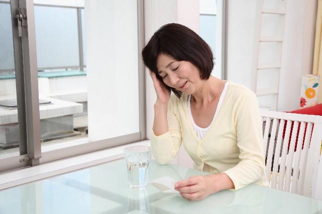 「低体温」は風邪を引きやすい?不妊にも?体温をあげる方法