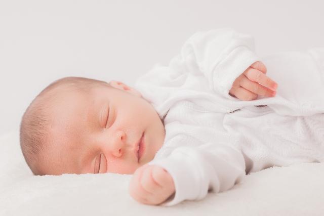 【ミレーナ(IUS)】の効果・避妊率&デメリット・メリットなど情報