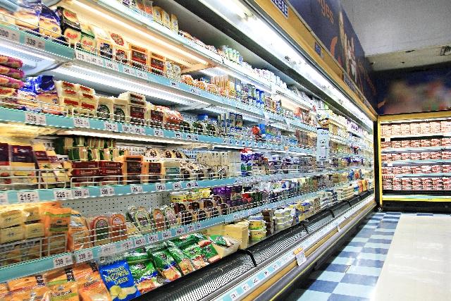 【コンビニ食でダイエット】ダイエットのポイントは、600カロリー?