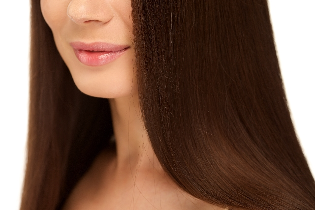 美しい髪を保つための「秋バテ」ケア法!サラツヤな髪にしよう。