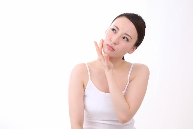 【乾燥肌の正しいスキンケア法】シミ・シワを作らない!ぷるぷる肌に
