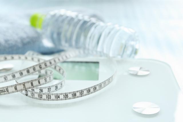 ダイエットにNGな3つの生活習慣とは?これを知ったら痩せる!