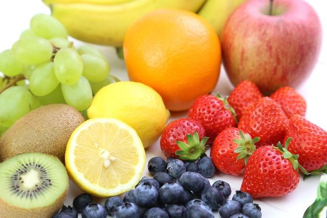 【酵素ダイエットの効果】2日で3キロ痩せちゃう方法~!