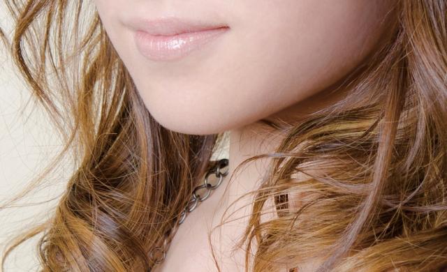 【唇の黒ずみ】を消す!これはダメ、6つの事。黒ずみを解消する方法