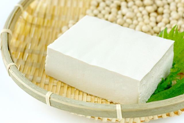 【夜だけ豆腐ダイエット】効果&成功のコツ!ご飯を豆腐に置き換える