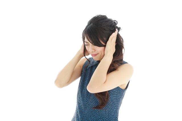 片思い「嫉妬が辛い!」どうすればいい?ポジティブになる方法