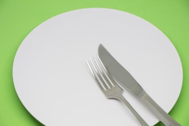 【40代食事でダイエット】成功するコツを教えます!