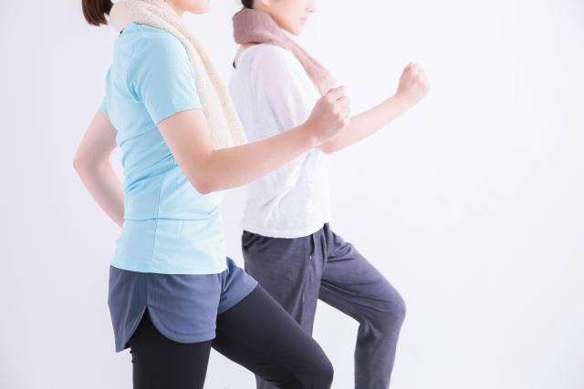 【食事で減量する方法】運動なし!体重を減らす4つの方法
